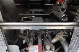 l-1620-avondale-fire-department-2005-pierce-quantum-pumper-refurbishment-014