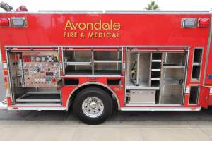l-1620-avondale-fire-department-2005-pierce-quantum-pumper-refurbishment-015