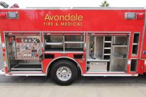 l-1620-avondale-fire-department-2005-pierce-quantum-pumper-refurbishment-015