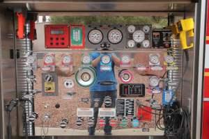 l-1620-avondale-fire-department-2005-pierce-quantum-pumper-refurbishment-016