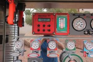 l-1620-avondale-fire-department-2005-pierce-quantum-pumper-refurbishment-017