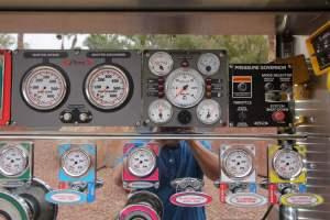 l-1620-avondale-fire-department-2005-pierce-quantum-pumper-refurbishment-018