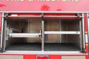 l-1620-avondale-fire-department-2005-pierce-quantum-pumper-refurbishment-021