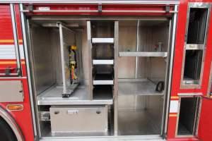 l-1620-avondale-fire-department-2005-pierce-quantum-pumper-refurbishment-022