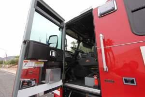 l-1620-avondale-fire-department-2005-pierce-quantum-pumper-refurbishment-023