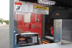 l-1620-avondale-fire-department-2005-pierce-quantum-pumper-refurbishment-024