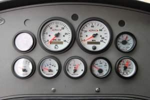 l-1620-avondale-fire-department-2005-pierce-quantum-pumper-refurbishment-029