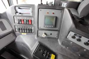 l-1620-avondale-fire-department-2005-pierce-quantum-pumper-refurbishment-030