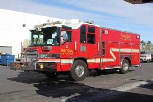z-1621-avondale-fire-department-2005-pierce-quantum-refurbishment-001