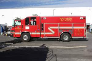 z-1621-avondale-fire-department-2005-pierce-quantum-refurbishment-003