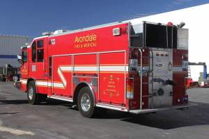 z-1621-avondale-fire-department-2005-pierce-quantum-refurbishment-004