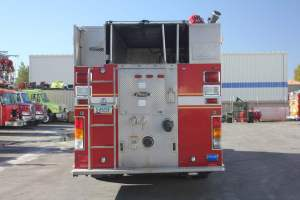 z-1621-avondale-fire-department-2005-pierce-quantum-refurbishment-005