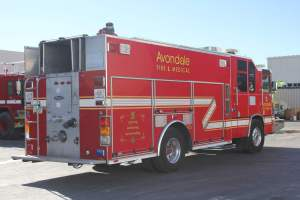 z-1621-avondale-fire-department-2005-pierce-quantum-refurbishment-006