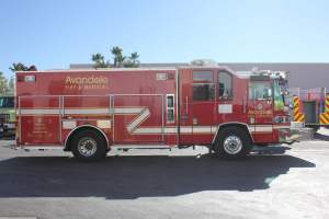z-1621-avondale-fire-department-2005-pierce-quantum-refurbishment-007