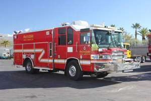 z-1621-avondale-fire-department-2005-pierce-quantum-refurbishment-008