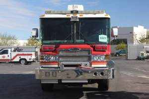 z-1621-avondale-fire-department-2005-pierce-quantum-refurbishment-009
