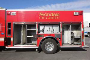 z-1621-avondale-fire-department-2005-pierce-quantum-refurbishment-010
