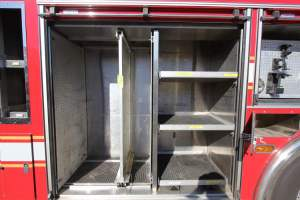 z-1621-avondale-fire-department-2005-pierce-quantum-refurbishment-012