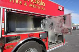 z-1621-avondale-fire-department-2005-pierce-quantum-refurbishment-014
