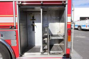 z-1621-avondale-fire-department-2005-pierce-quantum-refurbishment-016