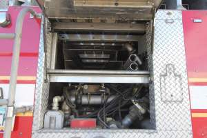 z-1621-avondale-fire-department-2005-pierce-quantum-refurbishment-017
