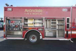 z-1621-avondale-fire-department-2005-pierce-quantum-refurbishment-019