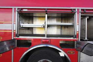 z-1621-avondale-fire-department-2005-pierce-quantum-refurbishment-025