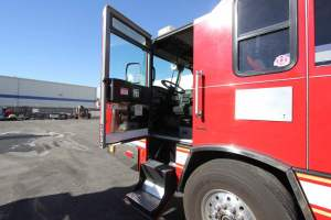 z-1621-avondale-fire-department-2005-pierce-quantum-refurbishment-035