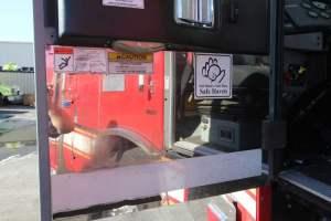 z-1621-avondale-fire-department-2005-pierce-quantum-refurbishment-036