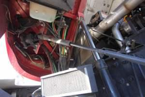 z-1621-avondale-fire-department-2005-pierce-quantum-refurbishment-091