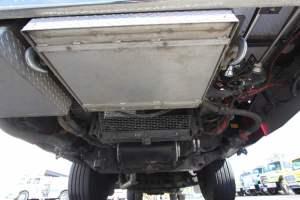 z-1621-avondale-fire-department-2005-pierce-quantum-refurbishment-095
