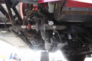 z-1621-avondale-fire-department-2005-pierce-quantum-refurbishment-096