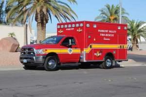 s-1626-pahrump-fire-rescue-2017-ambulance-remount-01