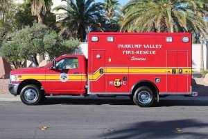 s-1626-pahrump-fire-rescue-2017-ambulance-remount-03