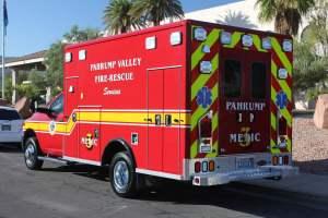 s-1626-pahrump-fire-rescue-2017-ambulance-remount-04