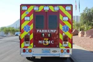 s-1626-pahrump-fire-rescue-2017-ambulance-remount-05