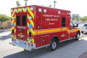 s-1626-pahrump-fire-rescue-2017-ambulance-remount-06