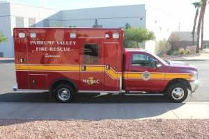 s-1626-pahrump-fire-rescue-2017-ambulance-remount-07