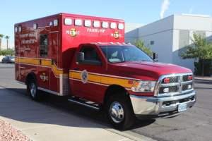 s-1626-pahrump-fire-rescue-2017-ambulance-remount-08