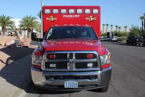 s-1626-pahrump-fire-rescue-2017-ambulance-remount-09