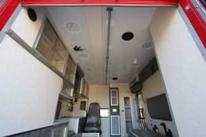 s-1626-pahrump-fire-rescue-2017-ambulance-remount-18