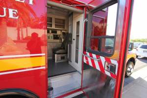 s-1626-pahrump-fire-rescue-2017-ambulance-remount-22
