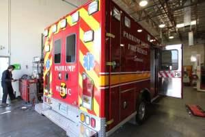 t-1626-pahrump-fire-rescue-2017-ambulance-remount-03