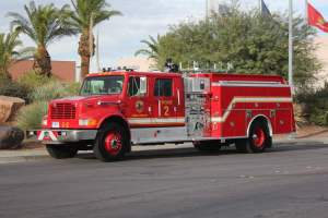 m-1627-national-security-site-2000-international-kme-pumper-refurbishment-007