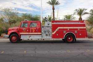 m-1627-national-security-site-2000-international-kme-pumper-refurbishment-008
