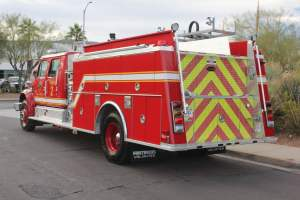 m-1627-national-security-site-2000-international-kme-pumper-refurbishment-009