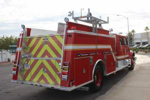 m-1627-national-security-site-2000-international-kme-pumper-refurbishment-011