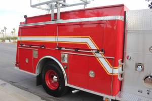 m-1627-national-security-site-2000-international-kme-pumper-refurbishment-012