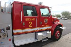 m-1627-national-security-site-2000-international-kme-pumper-refurbishment-013