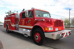 m-1627-national-security-site-2000-international-kme-pumper-refurbishment-014